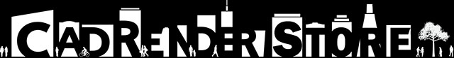 CadRender Store