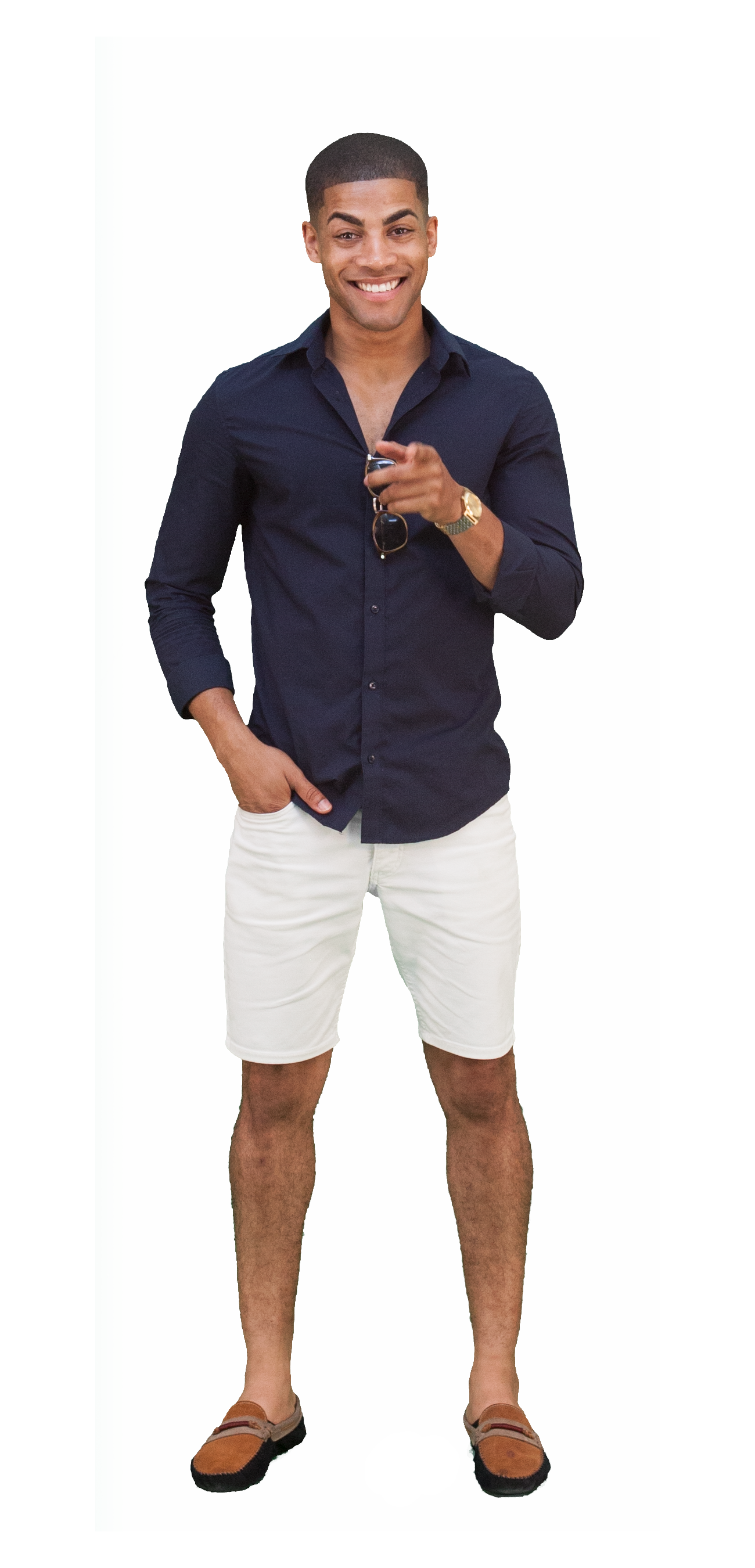 2d cut out people casual v 4 cadrender store